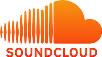 soundcloud .jpg