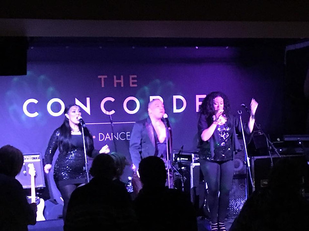 Odyssey at The Concorde Club.jpg