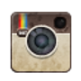 Havering Virtual Assistant Instagram Social Media