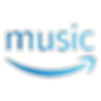 amazon music transparent.png