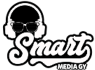 smart_media_gy2.png
