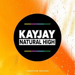 KJ Natural High FT [1440px].jpg