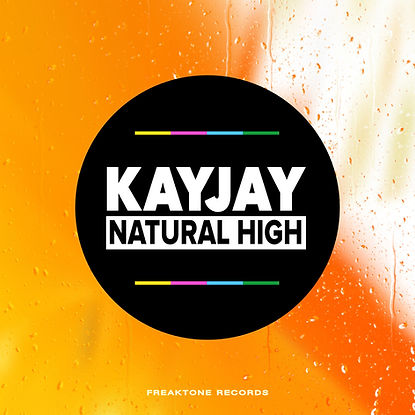 KJ Natural High FT [1440px].jpg
