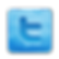 Havering Virtual Assistant Twitter Social Media