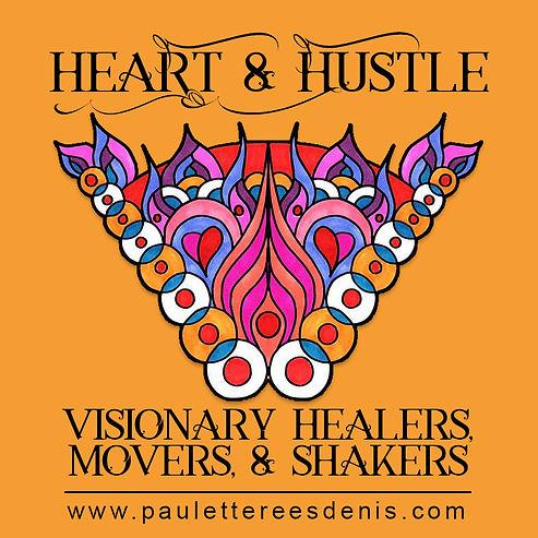H&H Logo 5.jpg