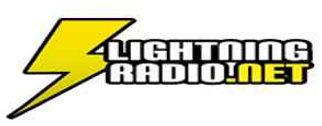 Lightning-Radio.jpg