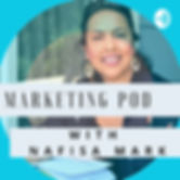 nafisa mark marketing pod.jpg