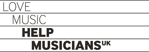 Help Musicians UK.jpeg