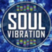 soul vibration.jpg