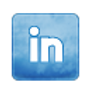 Havering Virtual Assistant Linked In Social Media Packages