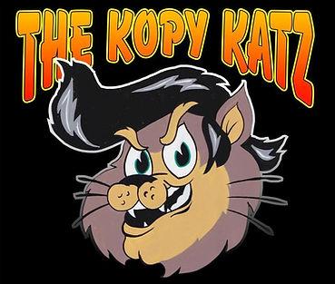 The Kopy Katz.jpeg