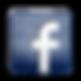 Havering Virtual Assistant Facebook Social Media