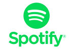Color-Spotify-Logo.jpg