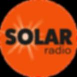 solar radio logo.png