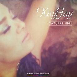 KJ Natural High [1440px].jpg