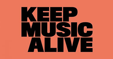 keep music alive.jpg
