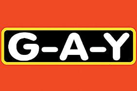 G-A-Y_London_Club_logo.jpg
