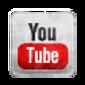 Havering Virtual Assistant You Tube Social Media