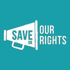 save our rights.jpeg
