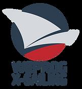 x-sailing_logo-tp.png