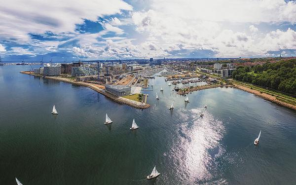 Pano-Folkebaad-Aarhus-1.jpg