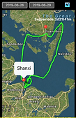 silberband_2019_shanxi_hanno-ziehm.png