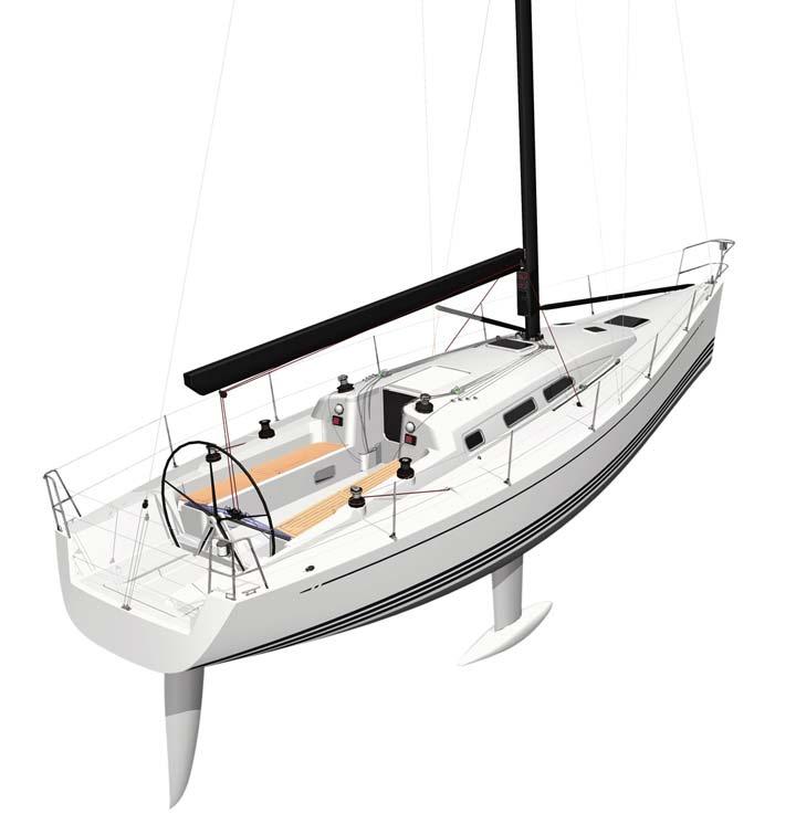 x41-schematic