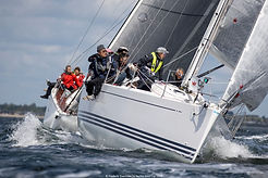 FrederikSivertsen_©_Xyachtsgoldcup_2019A