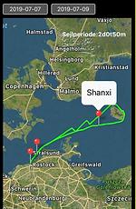 shanxi_rund-bornholm_hannoziehm.png