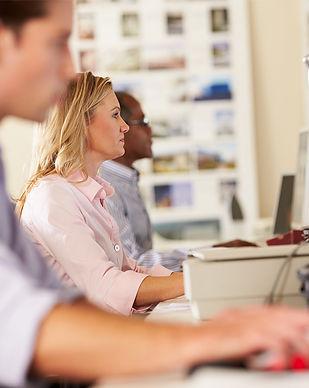 Planos de Saúde Adesão Individual, Adesão Familiar, Adesão Empresarial | Central de Vendas, Fale Conosco, Solicite uma Proposta, Corretora Vendas de Planos de Saude, AMEX SAUDE