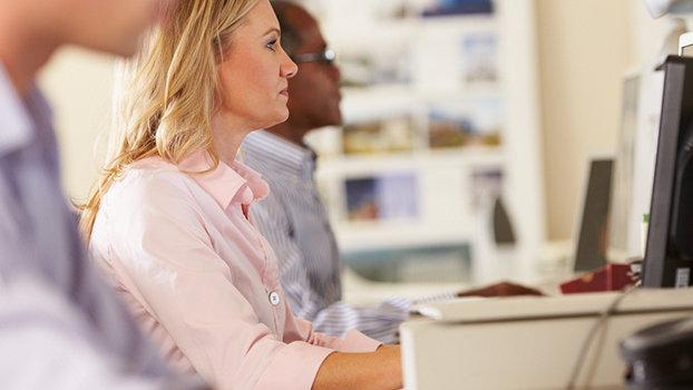 Tier 2: VA Excel Services
