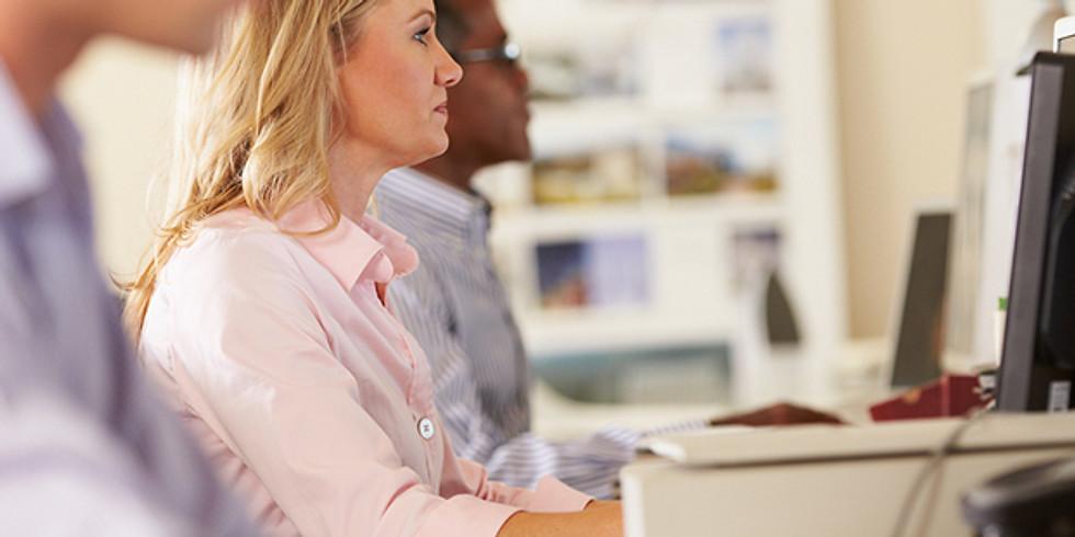 Accidents du travail, maladies professionnelles : reconnaissance et obligations du chef d'entreprise