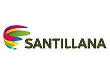 santillana.jpg