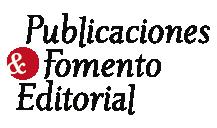 publicaciones-fomento-editorial.png