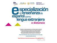 especializacion.jpg