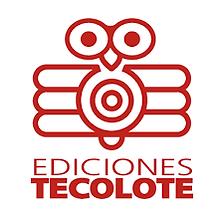 tecolote.png