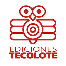 tecolote.png