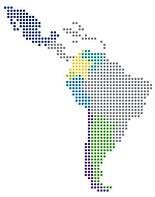 unit4-latinoamerica_edited.jpg