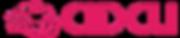 cidcli-logo-rosa.png