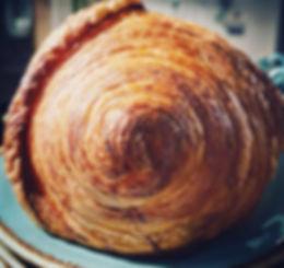 croissant layers.JPG