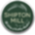 shipton mill.png