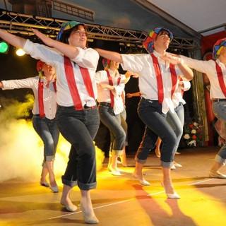 Volksfest2011 (42).jpg