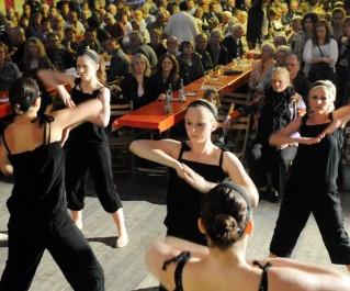 Volksfest2011 (43).jpg