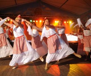 Volksfest2011 (48).jpg
