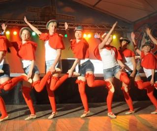 Volksfest2011 (49).jpg