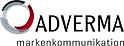 adverma.png