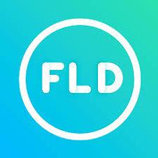 Free logo criação de logo