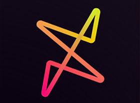 StayApp fidelização