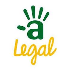 Aprendiz legal conexão empreender