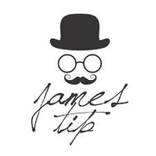 James Trip conexão empreender